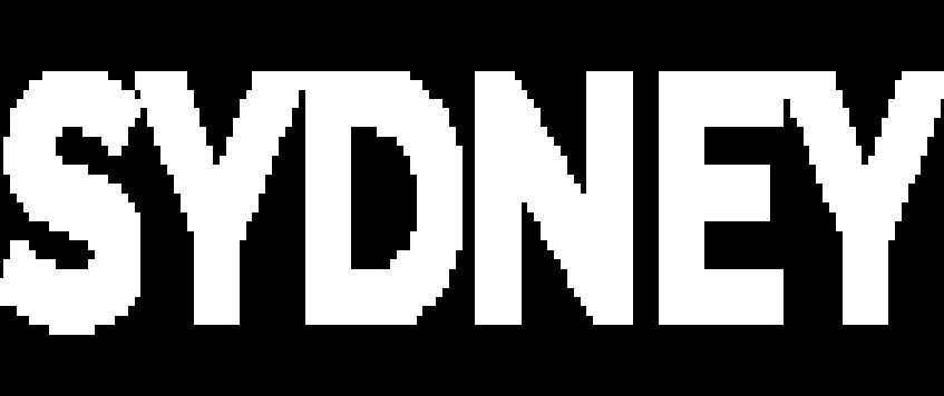 Sydney_logo-1