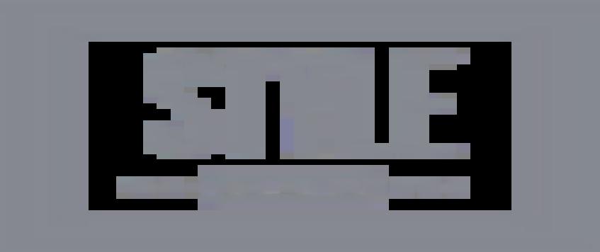 gal_1
